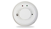 200x116_smokedetector